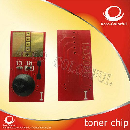 Compatible chip for IBM