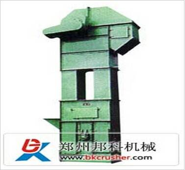 Elevator Machine/sell bangke machine