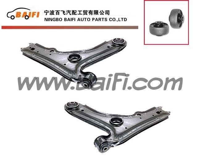 VW GOLF JETTA Control Arm 1H0407151,1H0 407 151