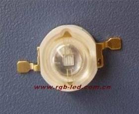 3W UV LED
