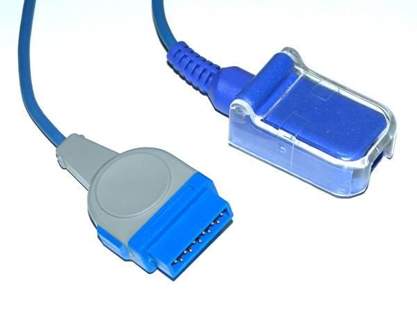 SpO2 cable