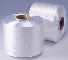 Nylon-6 (PA-6) High Tenacity Yarn/Thread