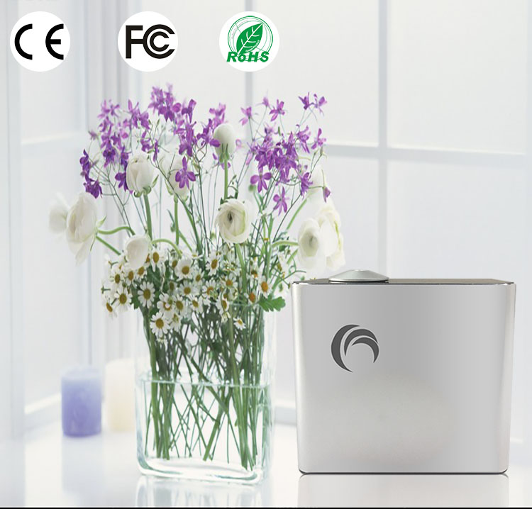 High quality Aroma machine, scent air machine, scent delivery system, aroma diffuser