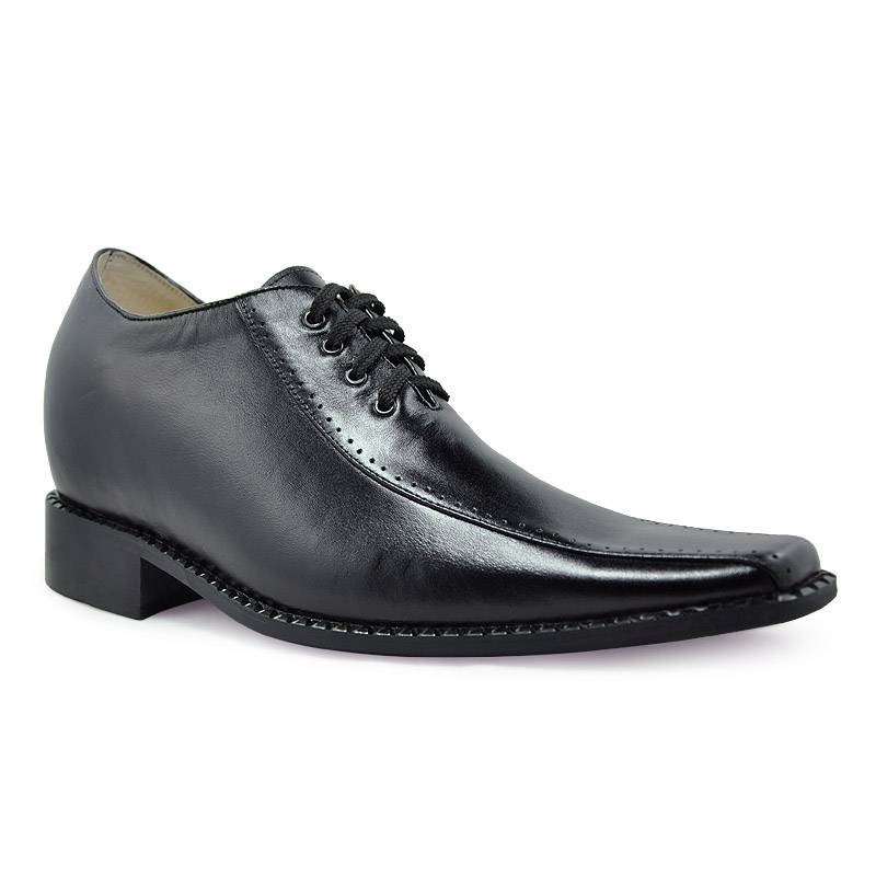 Wholesale dress shoes for men