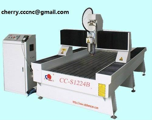 sell cnc engraving machine for stone