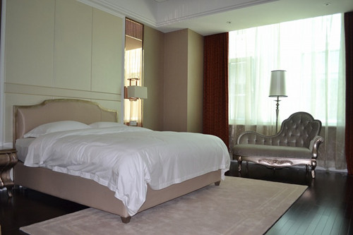Four season hotel in dubai cheap hotel room furniture