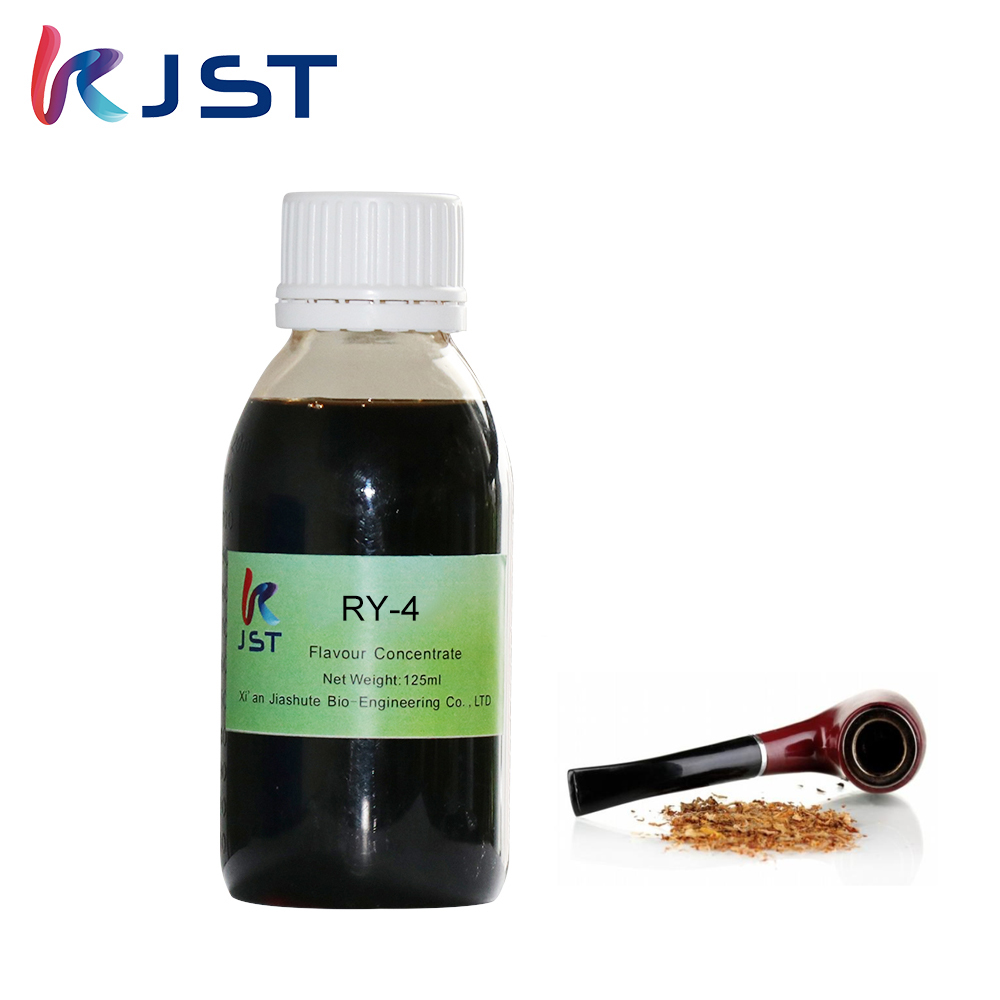 RY-4 flavor concentrate