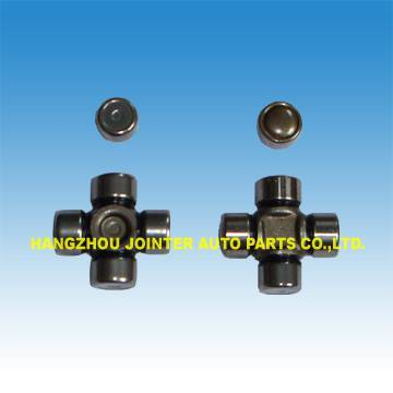 Steering Joint for automotive and other implements