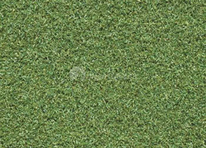 Artificial Grass for Hockey,MT-CQ