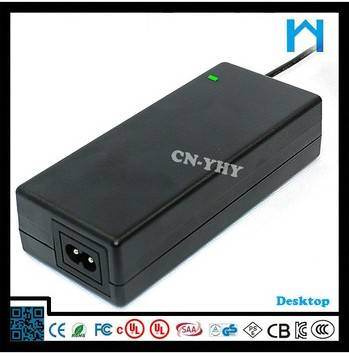 Power adapters 12V 8.3A for notebook ul cul