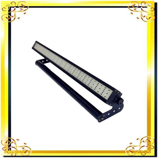 pixel bar led light 1044pcs