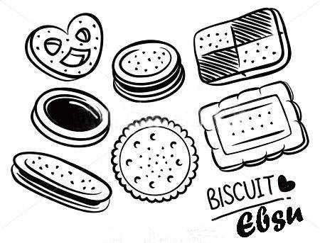 BISCUIT - Wafer-Bar -Chocolate