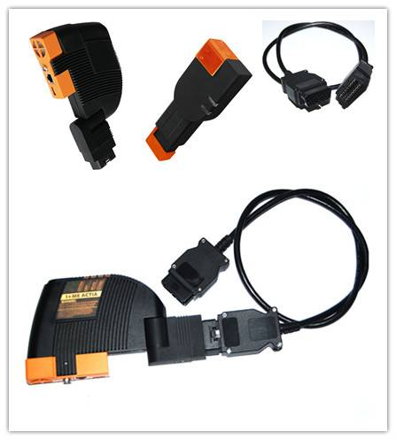 for BMW ICOM ISIS ISID A+B+C 3 IN 1 super programming and diagnosis auto scanner
