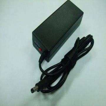Universal Adapter (70W)