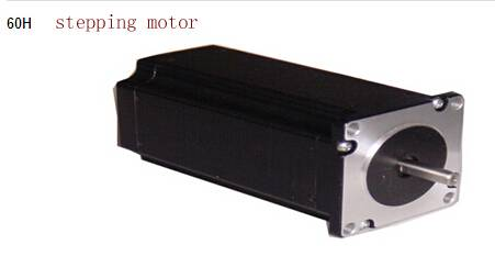 selling stepping motor,motor drive