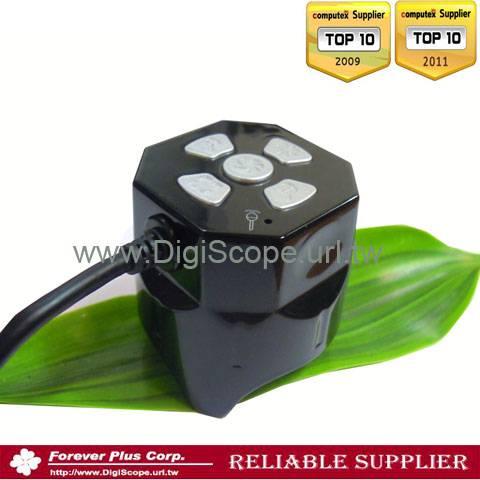 Mini Automatic Digital Microscope for kid