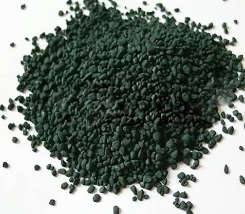 Lanthanum titanate 99.99%