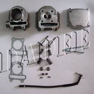 motorcycle parts/ Motorcycle Accessories