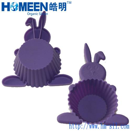 cake mold Homeen provide good design product on low price