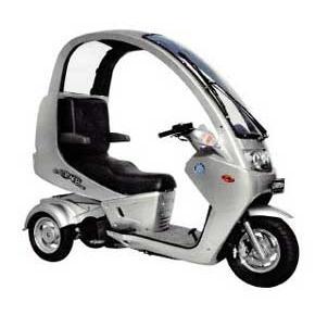 sell xy150zk rickshaw tricycle trike 3-wheels