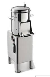POTATO PEELING machine NEW for professionals
