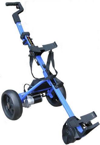 sell golf trolley,golf caddy,golf buggy,golf cart,golf
