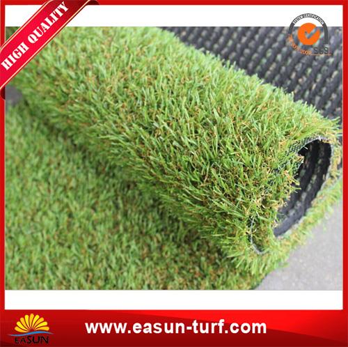 Evergreen durable landscaping grass artificial grass garden-AL