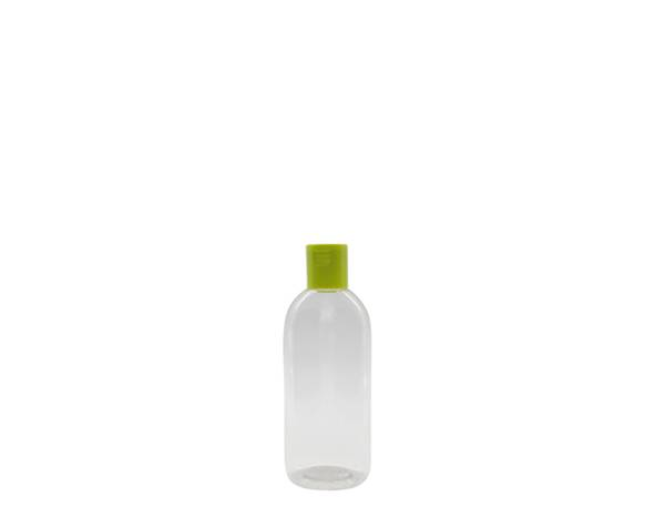 personal care bottle component