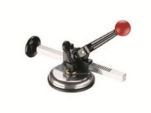Marble Angle Adjusting Suction Cup