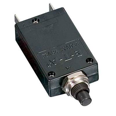 ETA Circuit Breaker