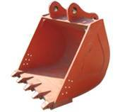 Hitachi Excavator Bucket