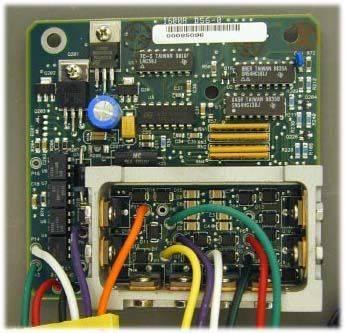 PCB & Assembly (SMT,AI,MI)