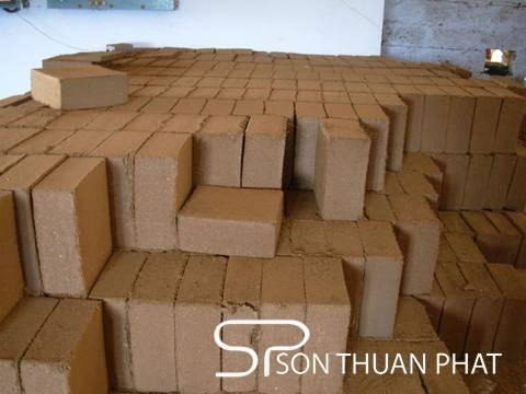 Cocopeat Vietnam 5kg/block
