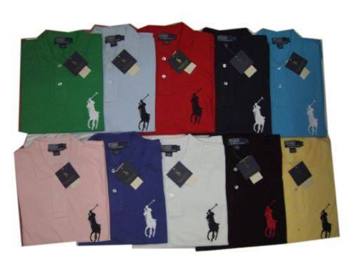 8c409f12a21 BUY Look for Polo Shirt Supplier (Lacoste Ralph Lauren)
