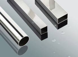 offer stainless steel pipes