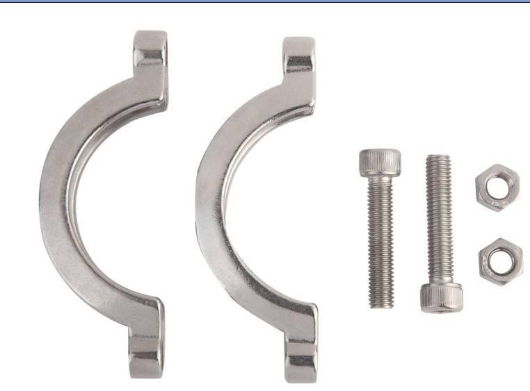 clamp rivet
