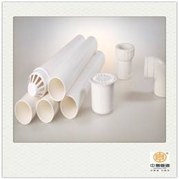 Trade Assurance HDPE PIPE Manufacturer, hdpe pipe grade pe80, hdpe pipe fitting