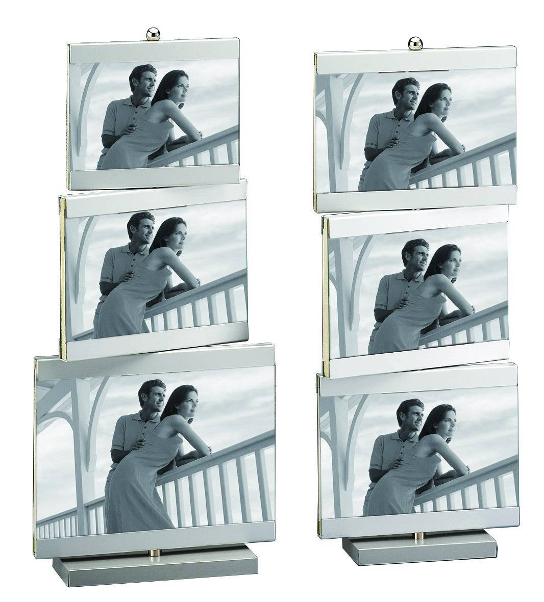 Sell Metal Photo Frames, OEM Orders are Welcome, Customized Sizes and Designs are Welcome