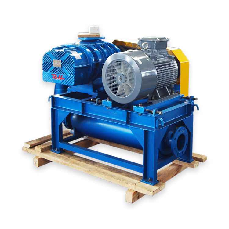 roots blower ,vacuum pump for sell