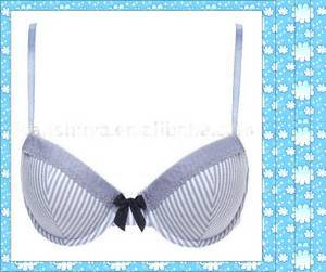 ladies sexy bra,underwear