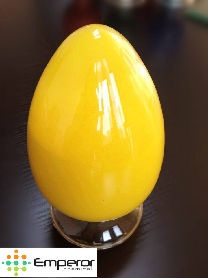 Solvent Yellow 33 Solvent Yellow Ss