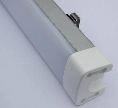 50W LED Triproof Light 4FT