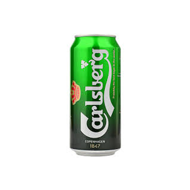 Available Wholesale Carlsburg beer