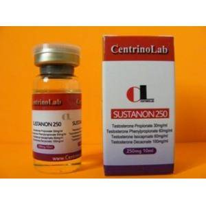 Nomasusut 250(Sustanon 250) steroid injection for muscle stronger