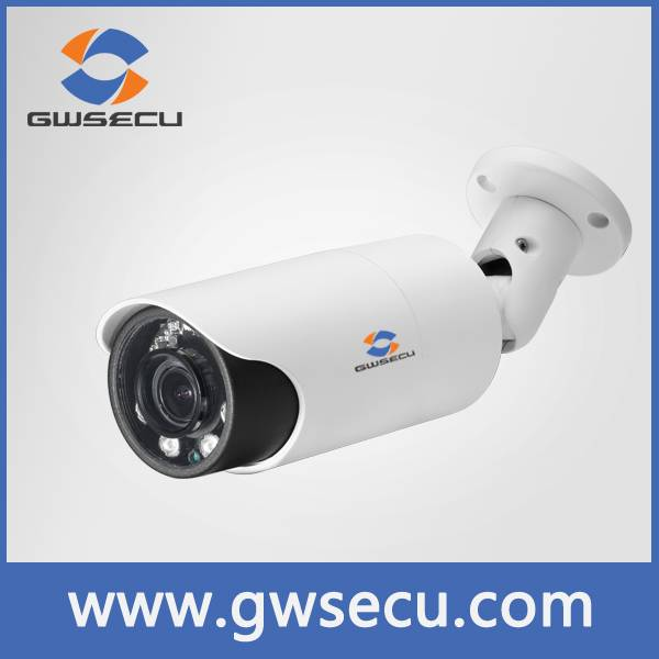 full hd 1080p 2 megapixel ip camera