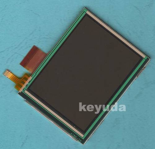 Sell HP RX1950 LCD,T2 LCD,DELL X50V LCD,DELL X50 LCD