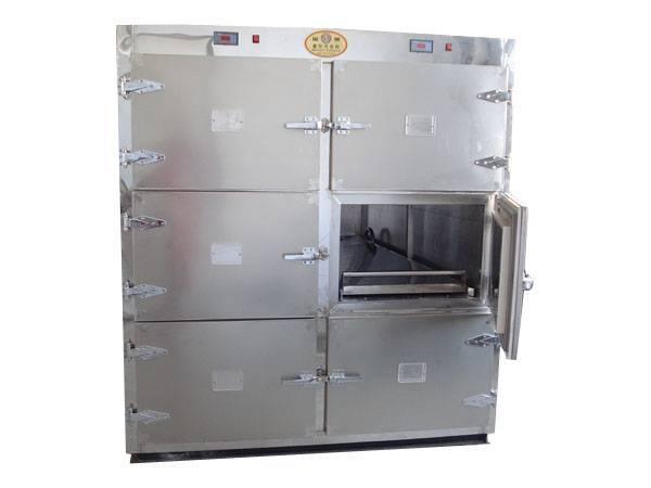 mortuary refrigerator,mortuary chamber,mortuary freezer