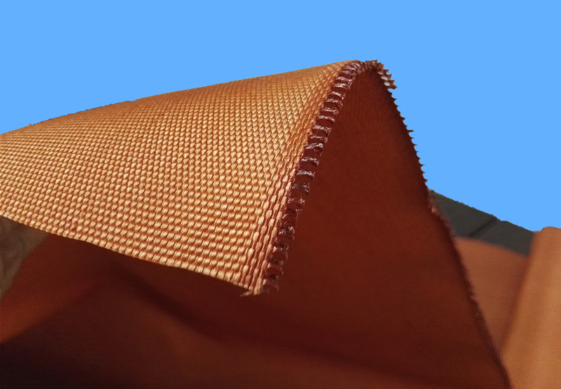 Dipped Belting Fabric