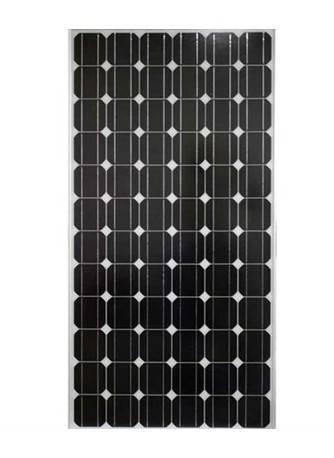 SELL 185W Mono Solar Module