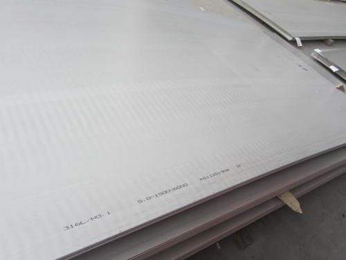 316L stainless steel plate, 316L steel sheet, 316L stainless steel, SS316L stainless steel coil